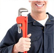Plumbing services in houston tx for Plumber 77080