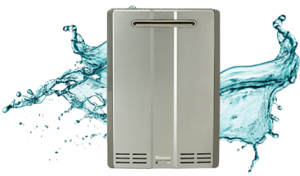 water-heating-1