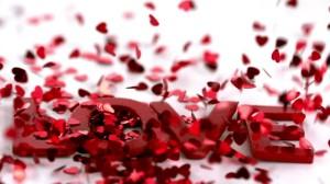 501821410-confetti-valentine's-day-love-heart-body-pile