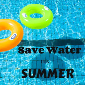 In-the-summer-residents-need-to-take-extra-precaution-when-doing-water-activities-to-reduce-waste_1223_638811_1_14101837_500