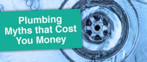 myth-cost-money